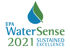 2021 WaterSense Sustained Excellence Award.png